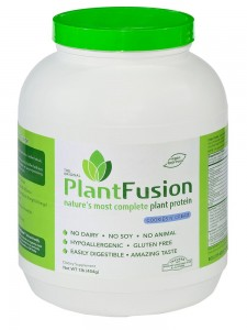 Cookies-n-Creme-1lb-PlantFusion