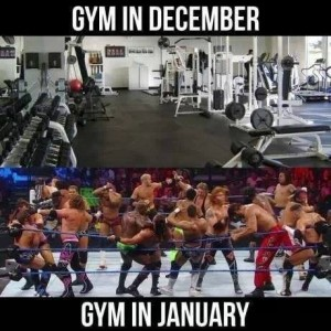 Going-the-gym-December-vs-January